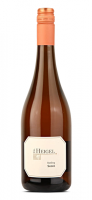 Dr. Heigel Rotling Secco
